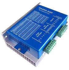 MA860-DSP Digital Motor Driver CNC Stepper Replace fr LeadShine MA860 M860 DM860