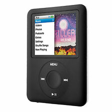 SLIM 1.8 LCD? 16GB MP5 MP4 MP3 Lettore multimediale video musicale FM-Radio registratore Games