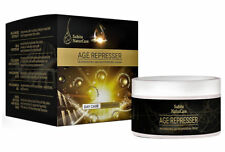 NEW Anti Wrinkle & Anti Ageing Face, Neck Cream, Serum with Collagen, Hyaluronic