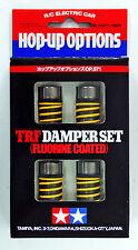 Tamiya 53571 (OP571) TRF Fluorine Coated Damper