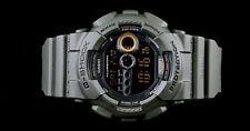 Casio G Shock GD-100MS-3ER Herrenuhr