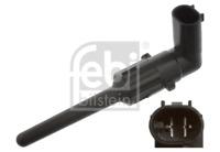 Coolant Temp Sensor 37648 for MERCEDES-BENZ SPRINTER 5-t Box 515  HQ