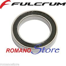 CUSCINETTO 19x28x5 1RS 7149788 ORIGINAL FULCRUM RED METAL E VARIE