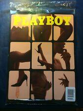 PLAYBOY Magazine SPRING 2020 NEW > SEALED<