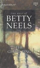 The Gemel Ring (The Best of Betty Neels)