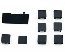 Replacement Parts Accesseries Cushion Pads Stopper For PS3 Slim 2000/3000