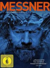 Messner - DVD NEU/OVP