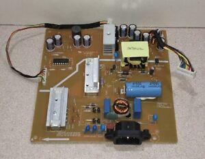 """Genuine Dell Monitor Board 27"""" U2717D Power Supply Board L5252-1 748.A1703.0011"""
