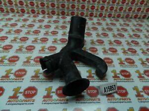 2002-2006 NISSAN CENTRA 1.8L AIR CLEANER INTAKE DUCT FACTORY 165548U300 OEM