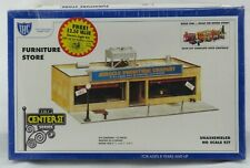 IHC  Furniture Store Center St. Series 7774  HO 1/87 Electric Light Kit MNIB
