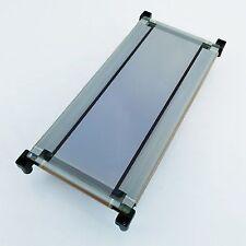 Sharp LJ640U25 El Industrial Display