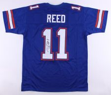 Jordan Reed Signed #11 Florida Gators size Xl jersey w/ Jsa W Coa & hologram