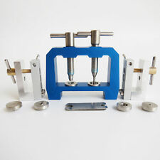 Dental Repair Tools For Dental Handpiece Bearing removal chuck Kit ag