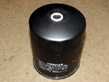 Filtro de aceite y del cárter Tapón de drenaje Lavadora, Mazda Bongo 2.5 td Diesel sgl3 sgl5 sglw