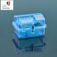 Waterproof Receiver box For RC Boat Traxxas slash 4X4 rc car habao 10SC a10 HPI