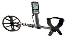 Minelab Equinox 600 Metal Detector by Anaconda