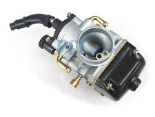 CARBURETOR 19MM KTM50 KTM 50SX Pro Senior Dirt Pit Bike 2001-2008 I CA24