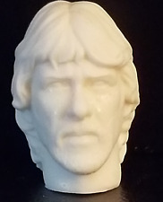 1/6 SCALE CHUCK NORRIS ACTION FIGURE HEAD!