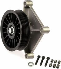 Dorman HELP! Air Conditioning Bypass Pulley, Boxed 34198