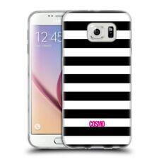 Étuis, housses et coques noirs Samsung Pour Samsung Galaxy Note8 pour téléphone mobile et assistant personnel (PDA)