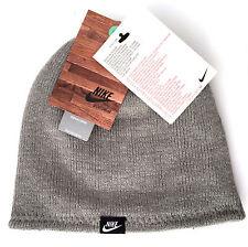 Nike Reversible Child Infant Baby Unisex Beanie Hat 287268 063 Size XS/S