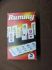 13851. Rummy  -  Schmidt