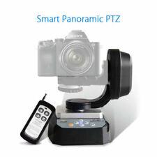 Têtes de trépied pour appareil photo et caméscope