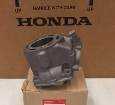 Honda Cr250r Factory Cylinder Head OEM Engine top End Motor cr250 cr 250 r 05-07
