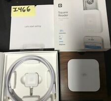 Square Reader for Contactless + Chip Free Shipping