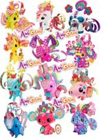 Amigami The Pets You Customise And Make Your Own! Brand New Age 6+ Free UK Post