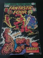 Fantastic Four Comic Books with Dust Jacket