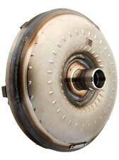 Acdelco 24278369 Gm Original Equipment Automatic Transmission Torque Converter