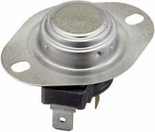 OEM Frigidaire 131298300 Dryer Thermostat