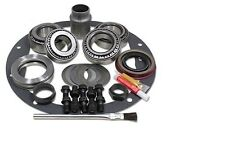 """1983-1998- FORD 10.25""""- STERLING REAREND- F250 F350- MASTER INSTALL- BEARING KIT"""