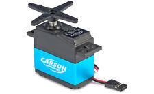 Carson 500502024 Servo CS-9 - 9 kg/JR-Stecker