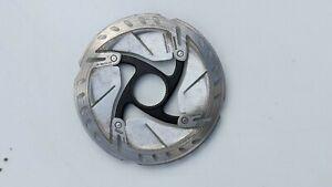 Shimano Ultegra RT800 Disc Rotor 160mm