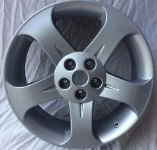 """18"""" Wheel for 2003-2006 Nissan Murano 62420  ***USED***"""