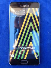 TELEPHONE PORTABLE / Mobil phone - FACTICE / Dummy - SAMSUNG GALAXY A5