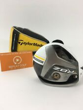 TaylorMade RBZ Stage 2 Tour #3 Wood / 14.5 Degree / Regular / Left Handed
