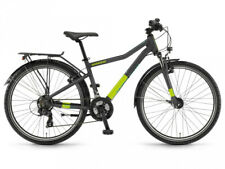 Fahrräder mit 26 Zoll günstig kaufen | eBay
