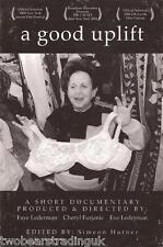Postcard: A Good Uplift - A Short Documentary (Promo) (2003)