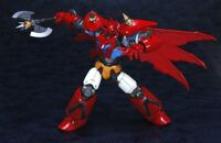NEW Art Storm EX alloy Getter Robo G Getter Dragon FEWTURE DIRECT limited Japan