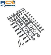 HPI Racing Shock Parts Set Savage XS HPI105296
