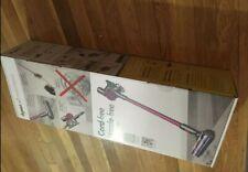 Dyson V7 Motorhead Cordless Stick Vaccum - Fuchsia