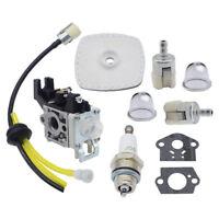 Carburetor Tune Up Kit for Echo SRM225 GT-225 PAS-225 Zama RB-K93 A021001692 US