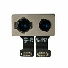 Original iPhone 7 Plus Rear / Back Camera