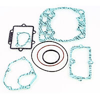 SUZUKI RM125, RM 125 ENGINE TOP END GASKET REBUILD KIT 92-97