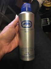 Marc Ecko Blue for Men  All Over Body Spray 6 oz. New