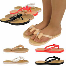 Unbranded Slim Heel Rubber Shoes Beach for Women