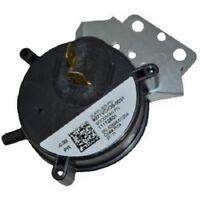 "Goodman-Amana 11112501S Air Pressure Switch -.33"" WC"